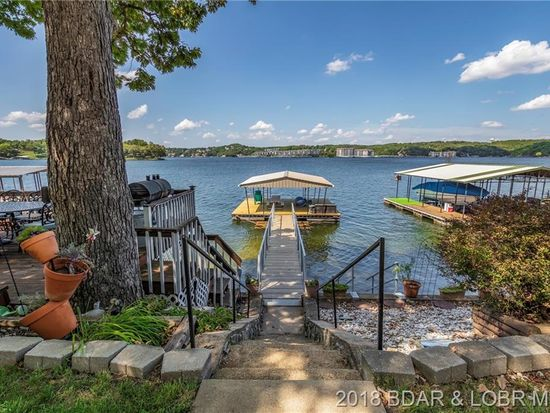 PSE Vacation Rentals & Concierge - Lake of the Ozarks